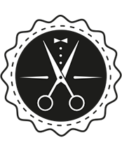 Suitery Logo
